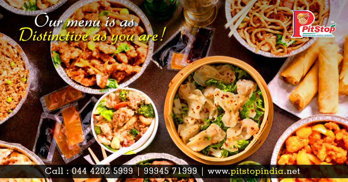 Our Menu Is As Distinctive As You Are Order Pizzas Burgers Friedchicken Online 044 Pizza Home Delivery Delicious Burgers Order Pizza Online