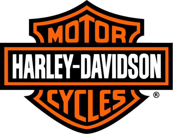 Harley Davidson Color Palette Hex And Rgb Codes Colorpalettes
