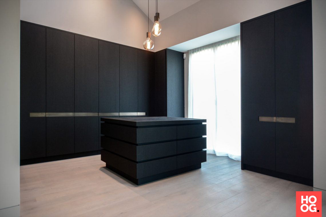 Ecker interieur luxe interieur hoog □ exclusieve woon en