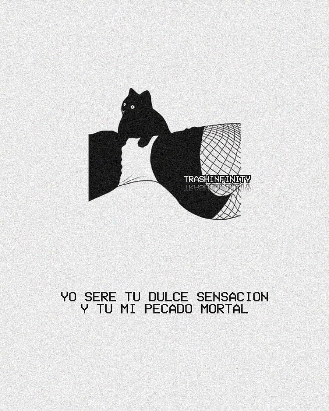 La Imagen Puede Contener Texto Frases Tumblr Cortas Joker Frases Imagenes Atrevidas De Amor