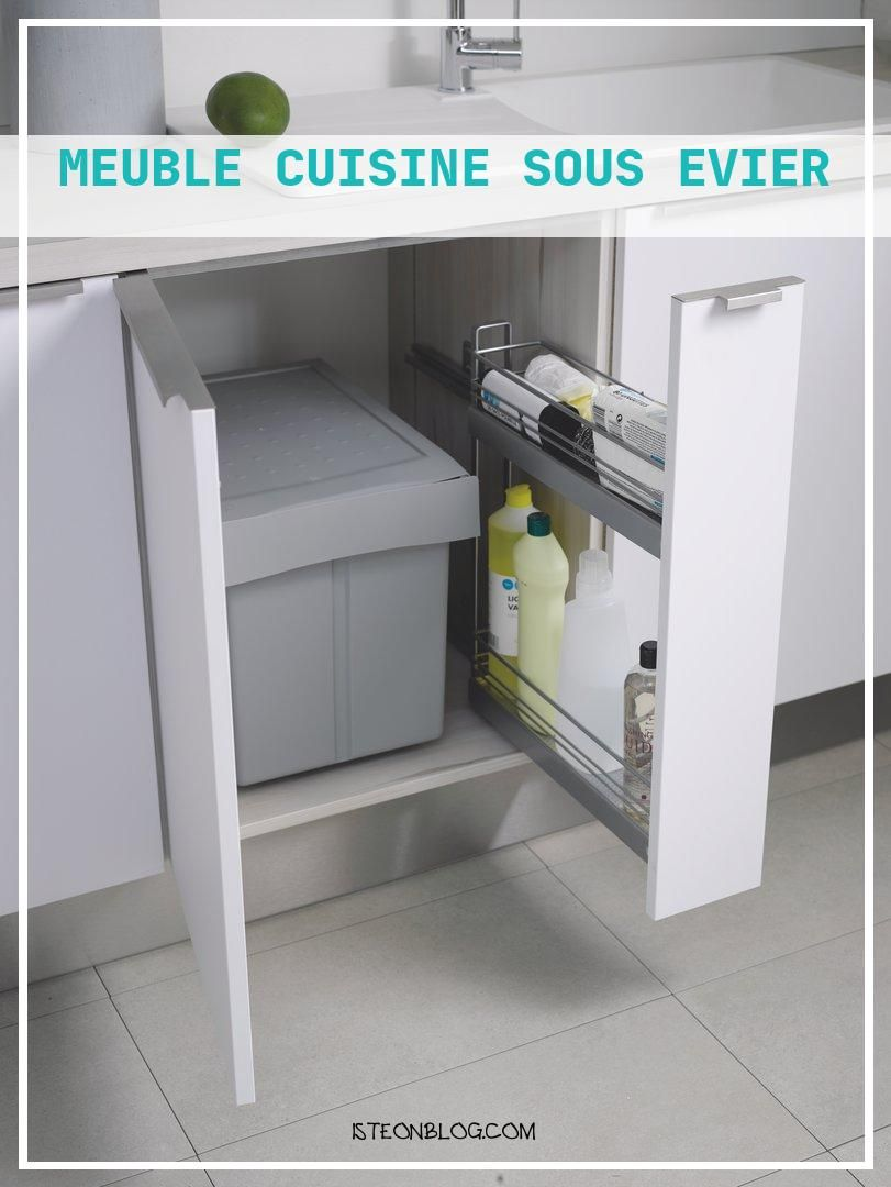 Meublecuisinesousevier