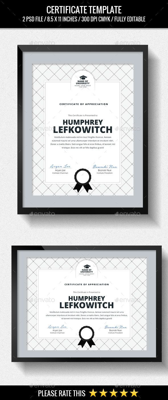 Multipurpose certificates certificate certificate design and multipurpose certificates certificate designcertificate templatesaward certificatescertificate of meritanniversary logoinfographic templatespsd yelopaper