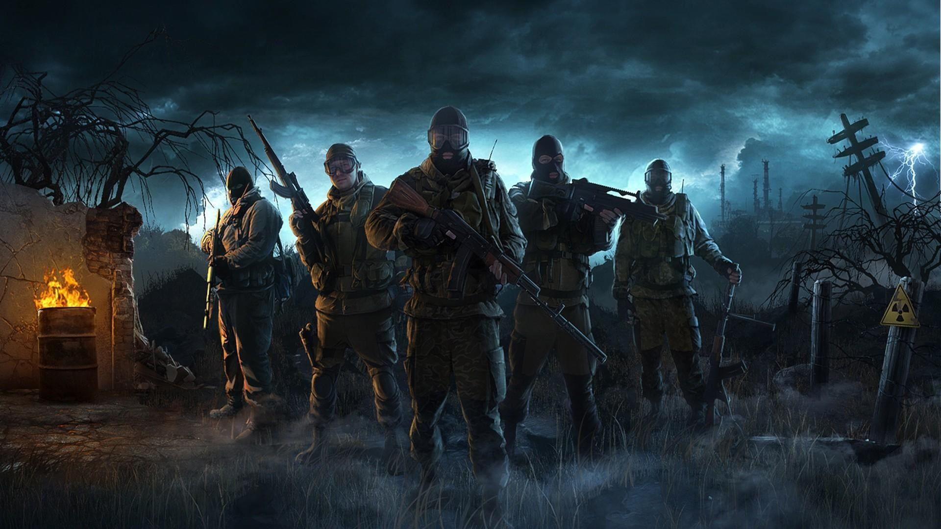 Apocalypse 3