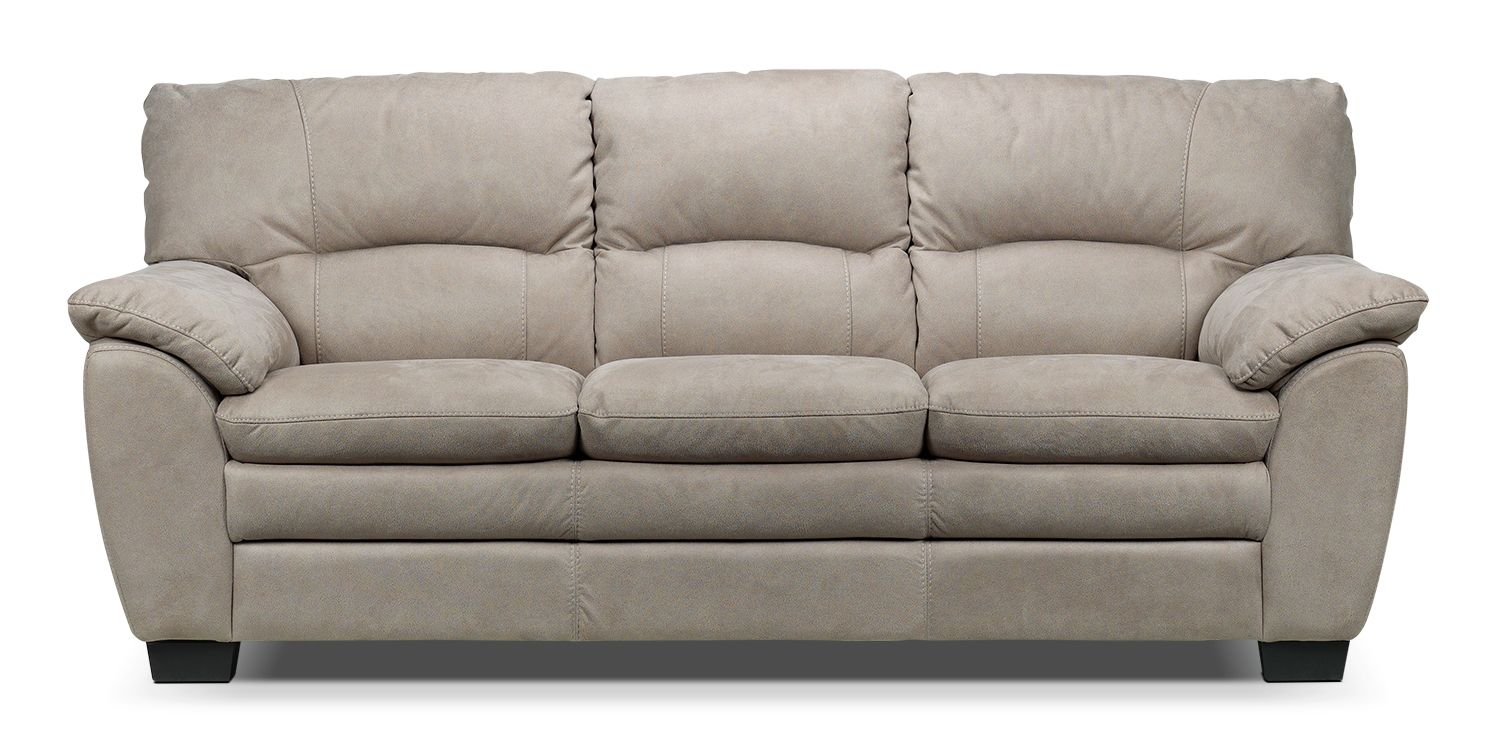 Leons Sofa Beds Sectional Sofa Bed Leons Thesofa