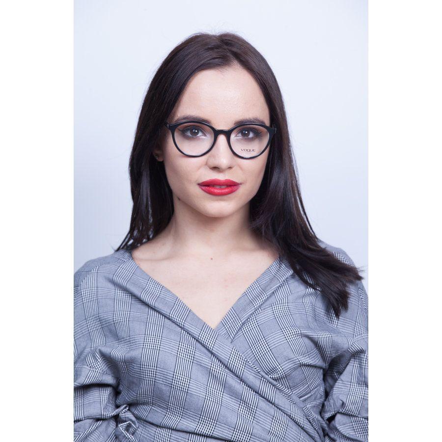 موقع مؤسسة عوينات للبصريات لجميع الادوات البصرياه نظارات طبيه نظارات شمسية عدسات لاصقة Cat Eye Glass Eyes Fashion