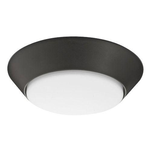 lithonia lighting fmml 7 8 versi 7 25 in wet location led flush
