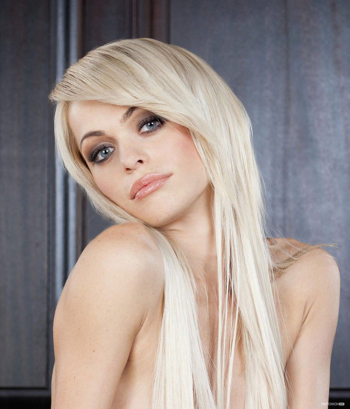 Anna khilkevich sexy - 2019 year