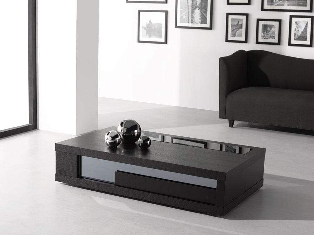 Rxi Tsfq5qy8 M Modern coffee table by j and m furniture