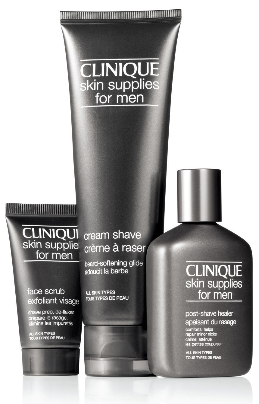 Clinique For Men Cream Shave Post Shave Healer We Need Proper Skin Care Treatment Naturally Check Here Fo N Beauty Hacks For Teens Pflege Für Männer Rasieren