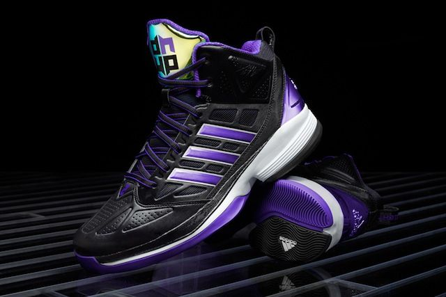 Adidas D Howard Light | Baskets adidas