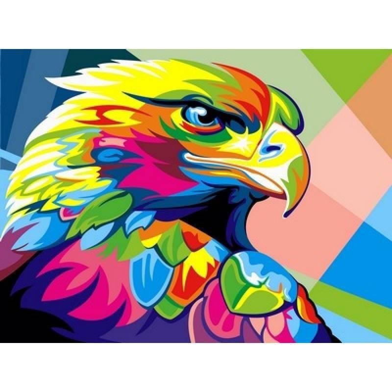 Ваю Ромдони - Поиск в Google | Краска, Картины маслом и ...