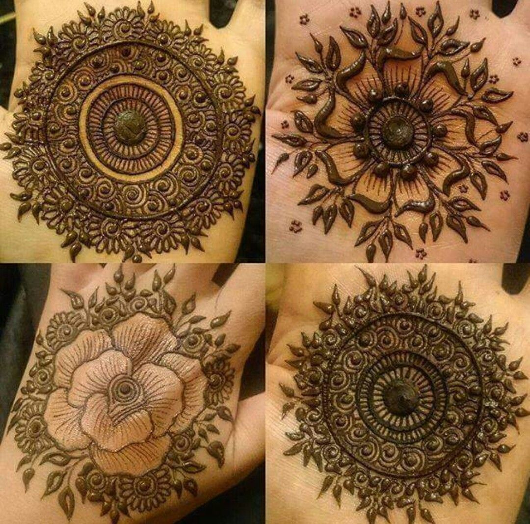 Indian mehndi designs 2016 - Find This Pin And More On Mehndi Design By Tariqamina767