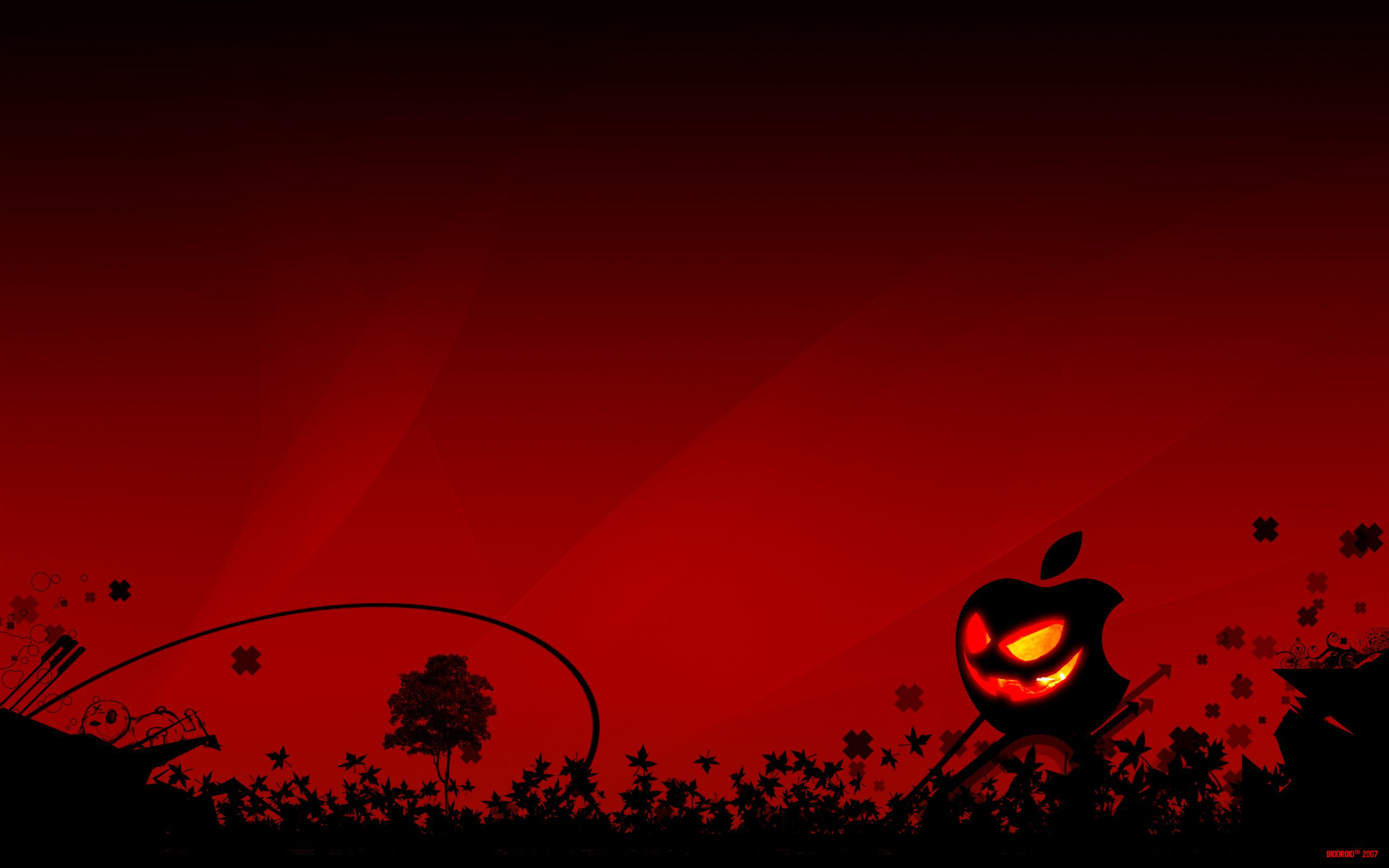 Download Wallpaper Macbook Halloween - 4150ad3ecaefe2f71a5655543424f2e2  Trends_67726.jpg