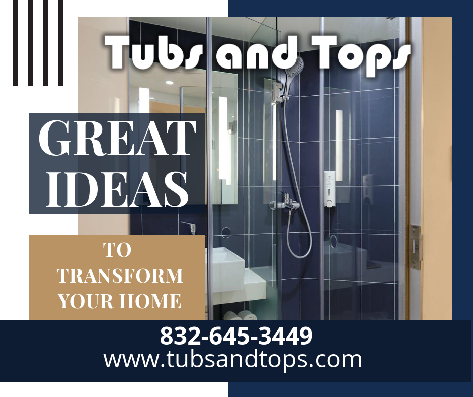 The Perfect Design For The Perfect Place Tub Perfect Place Design