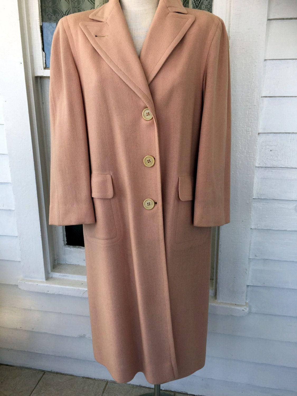 50% CLEARANCE SALE Vintage Dark Green Wool Zip-up Jacket. Size Large. 1980s hALSAE0