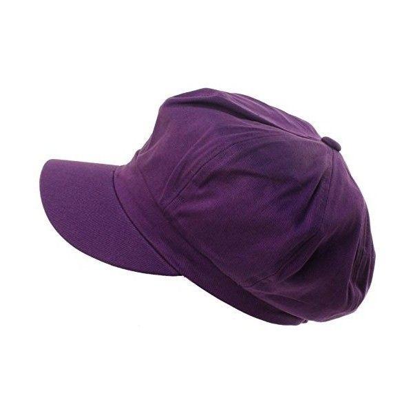 Beige Lightweight Cotton Newsboy Ivy Cap w  Fabric Flower - Linen ... 37041cff7d1