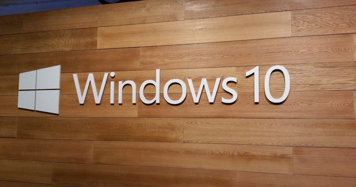Microsoft announces Windows 10 Anniversary Update release