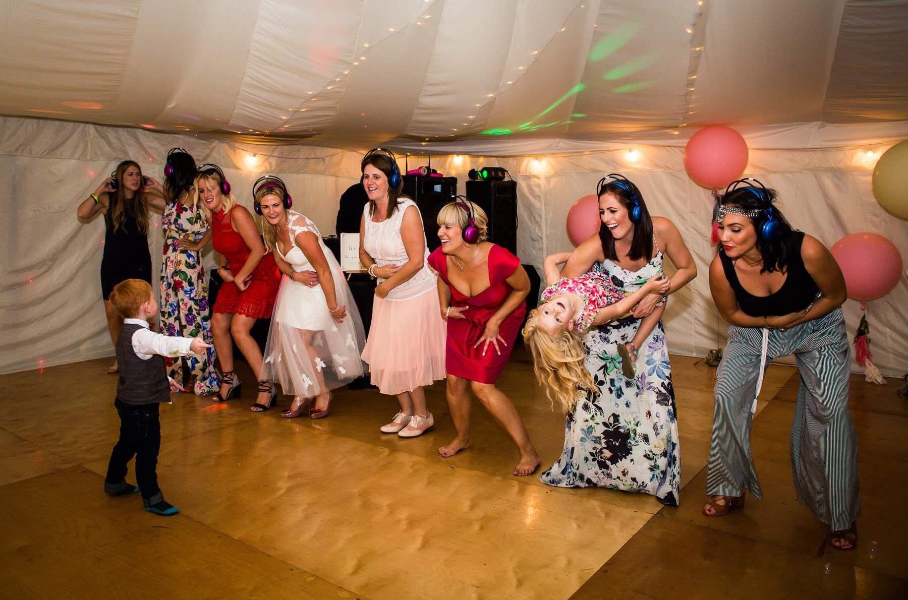 The Secret Garden wedding photos DIY wedding best day ever #sandsjuly2016