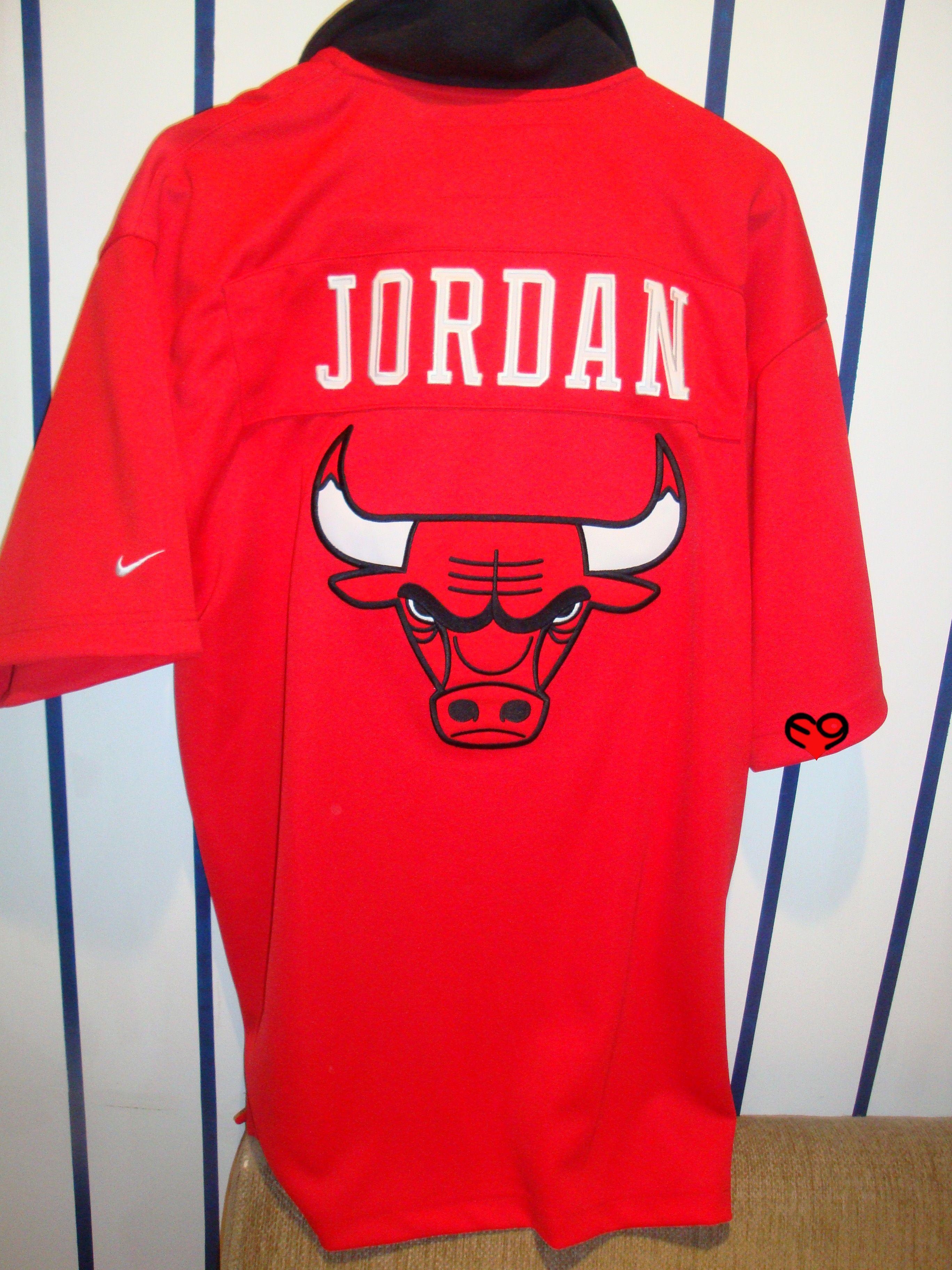 the best attitude 3c903 e0270 Jordan Nike