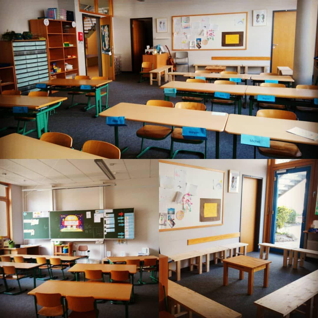 Posts tagged as #klassenzimmergestaltung | Picpanzee