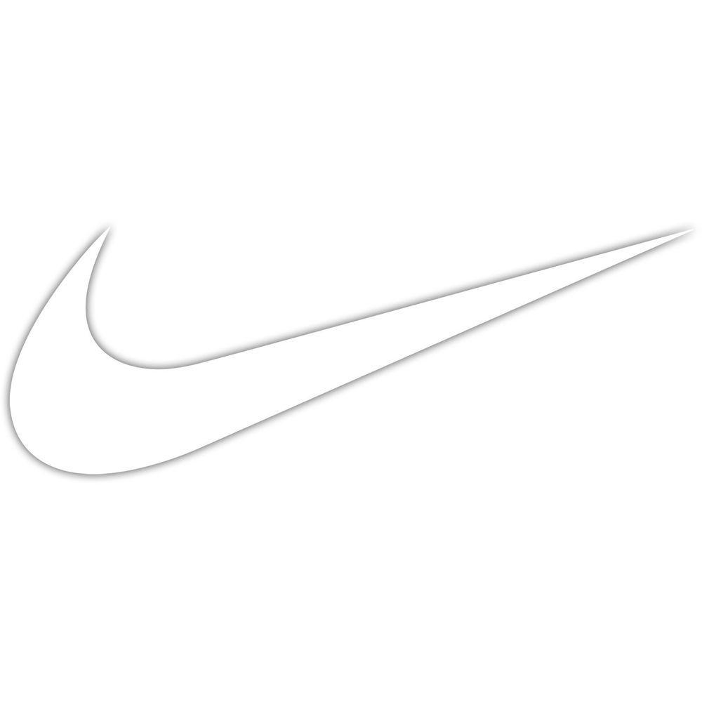 Nike Logo Coloring Pages Logo Sketches Logo Color Color