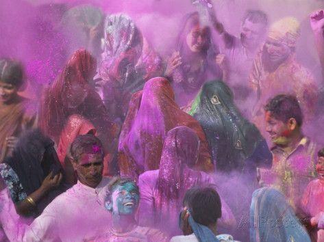 colorpowder png - Google zoeken