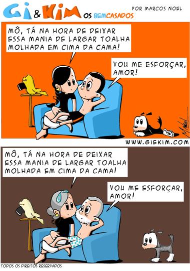 Bem+Casados+Tirinha+0360b.png (380×540)