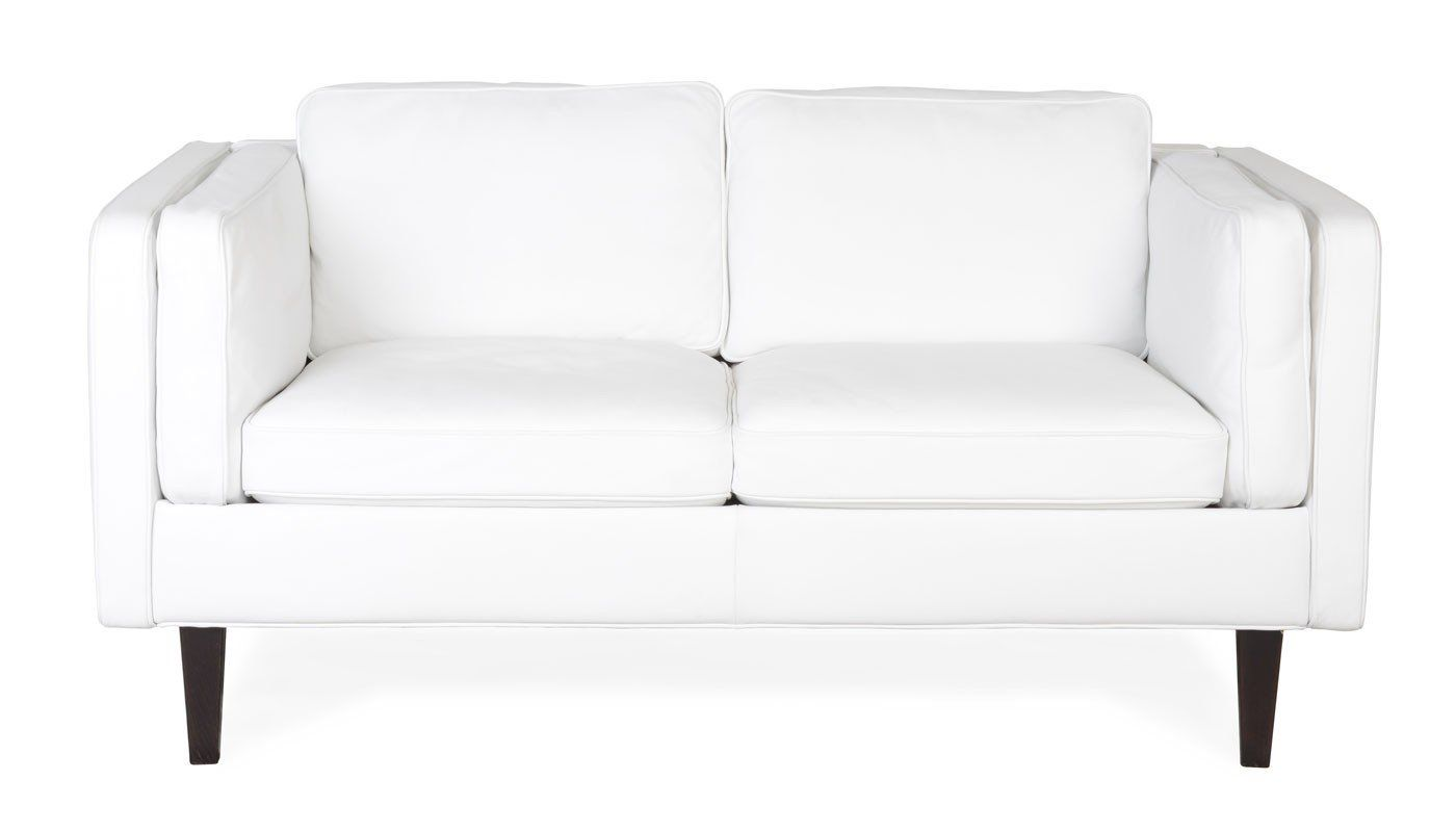 Fancy White 2 Seater Sofa 46 For Your Dfs Sofa Ideas With White 2 Seater Sofa Luxury White 2 Seater Sofa Seater Sofa 2 Seater Sofa Leather Sofa