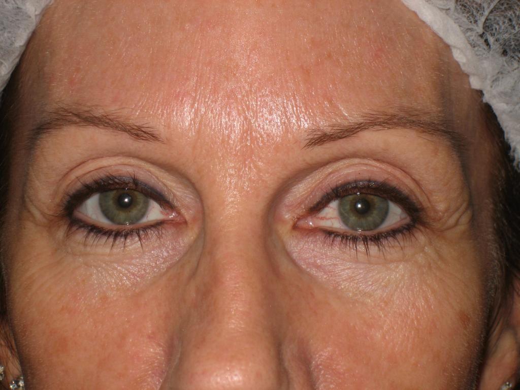 permanent makeup artist course