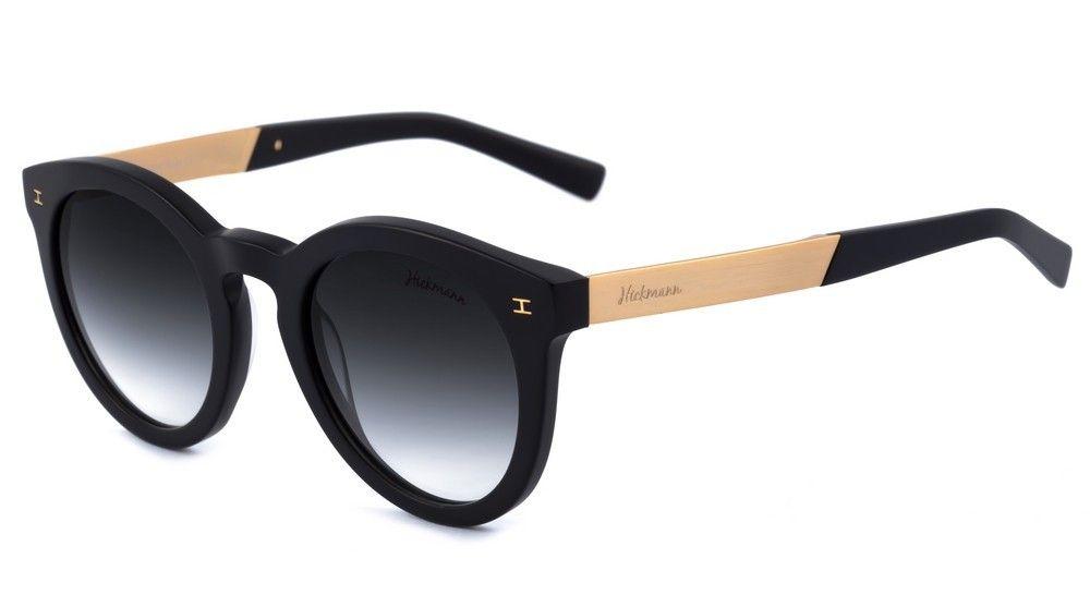 Oculos De Sol E Oculos De Grau Ou Armacoes Con Imagenes