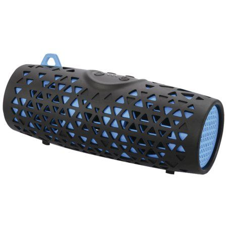 Electronics Waterproof Bluetooth Speaker Wireless Speakers