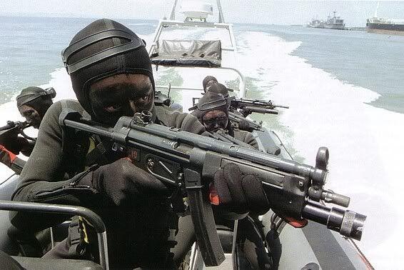 Kopassus simulasi grup kopassus kopaska di perairan indonesia indonesia special forces - Wallpaper kopaska ...
