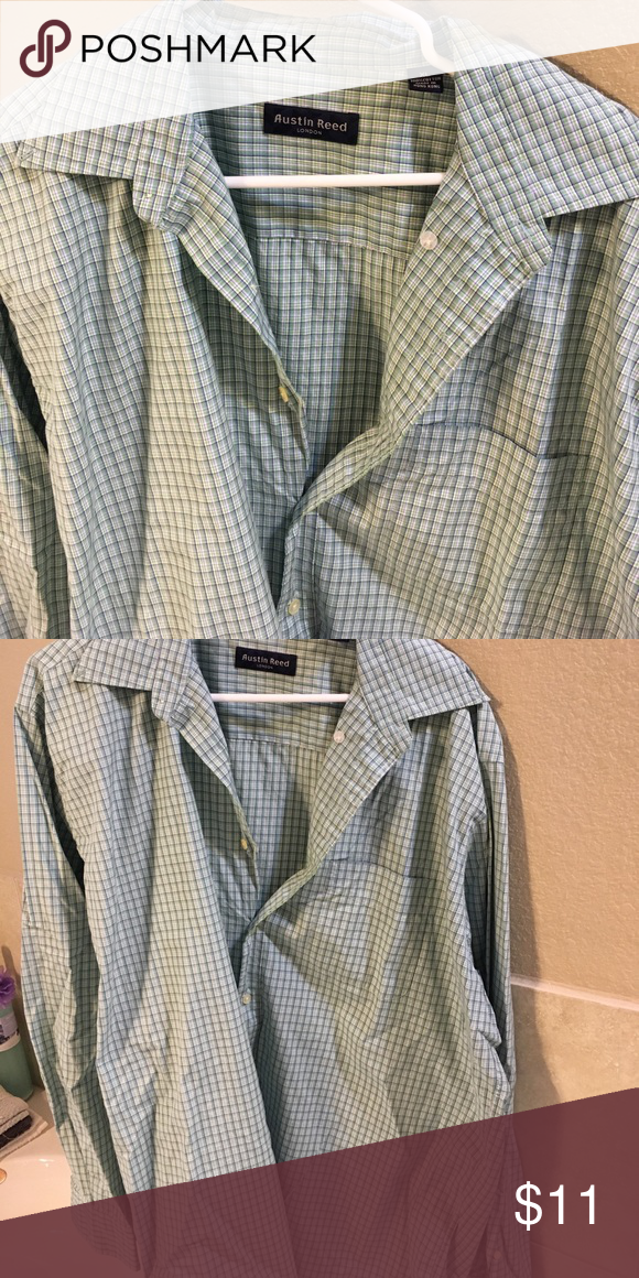 Men S Dress Shirt Austin Reed Mens Shirt Dress Austin Reed Shirt Dress