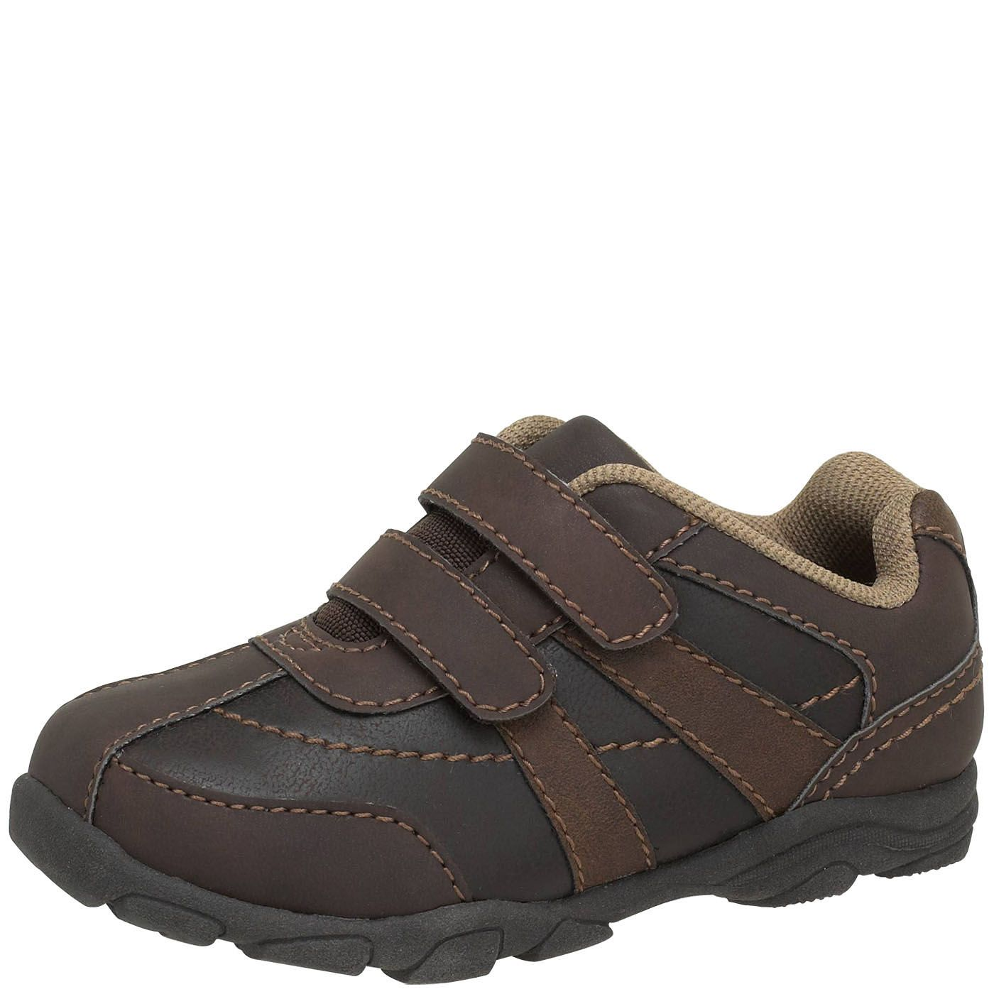 Smartfit Boys Toddler Aiden Sport Casual Payless Shoes