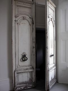 Doors Pretty Doors French Doors Interior French Doors Old Doors