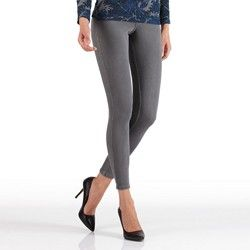 Goldenpoint Jeans Skinny