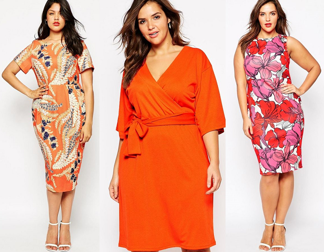 6285e7769a0 Shapely Chic Sheri  30 Plus-Size Pieces to Amp Up Your Spring Work Wardrobe