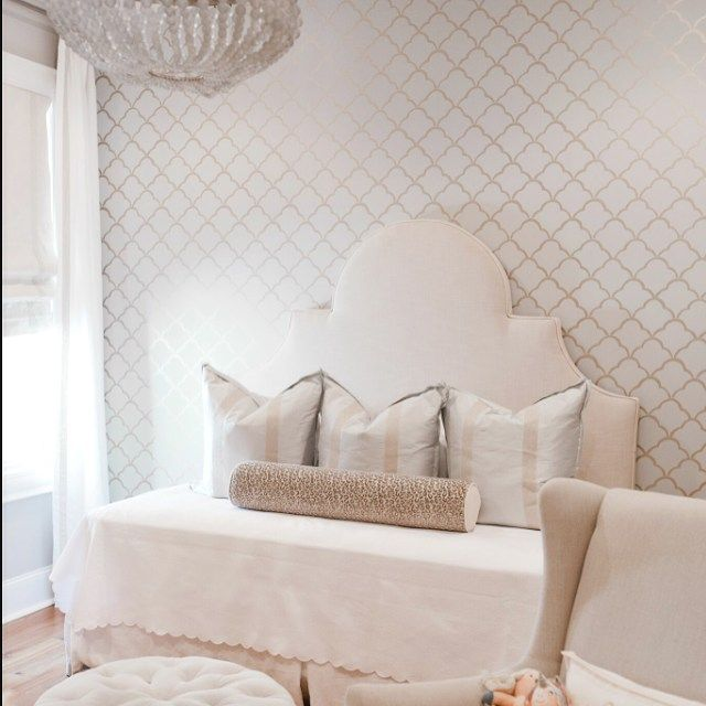 Betsey Mosby Interior Design In Jackson Ms Girl Room