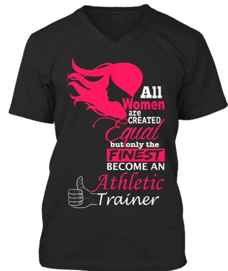 Finest Become An Athletic Trainer Athletic Trainer Athletic Trainer Quotes Athletic Training Sports Medicine