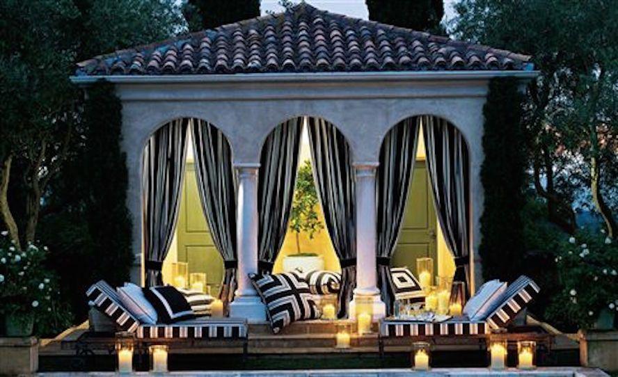 ralph lauren garden furniture - Google Search   recipe   Pinterest