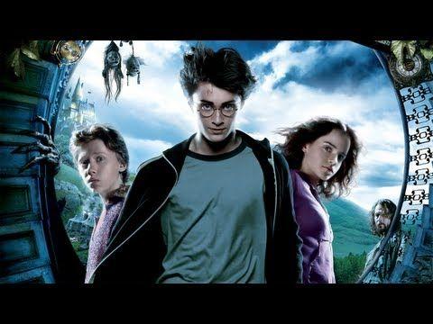 Mischief Managed Harrypotter Johnwilliams Harry Potter Quiz Harry Potter Movies Harry Potter Cast