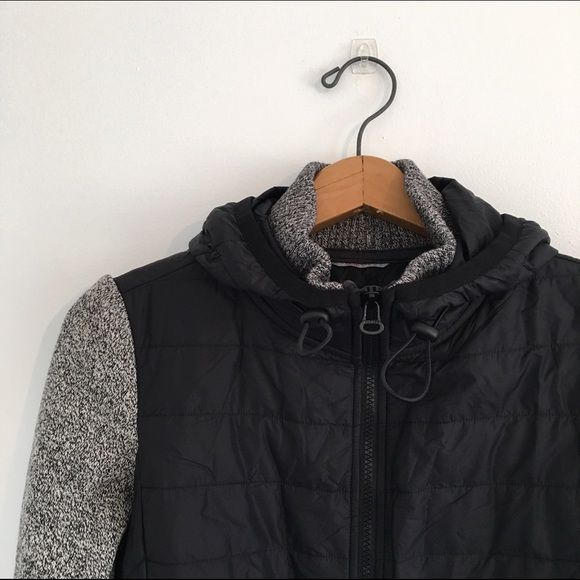 NWT Athletic Jacket with Hood NWT Tommy Hilfiger Jackets & Coats Puffers