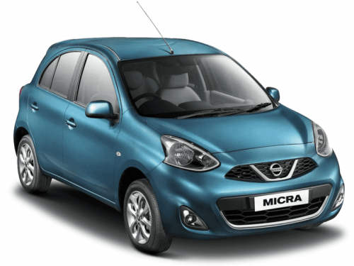 New Nissan Micra coming in 2017 - EXCLUSIVE | Nissan | Pinterest ...