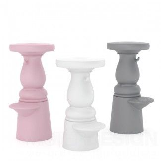 Container Barstool New Antiques High Barhocker - Moooi Container Barstool New Antiques High Barhocker - Moooi,  264 EUR