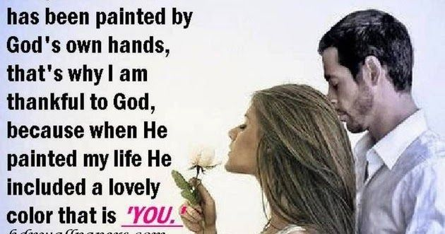 Funny Good Morning Quotes for G f(Girlfriend)!!! Every relation