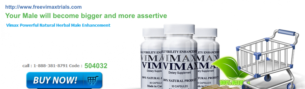try vimax trial the best male enhancement pills male enhancement