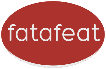 ثريد لحم من الشيف محمد أورفه لي Fatafeat Afghan Food Recipes Bread Maker Recipes