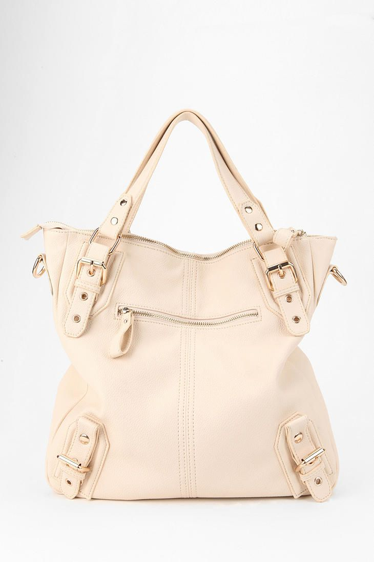 db0d81ff4312 Deena   Ozzy Tradition Tote..just bought this in black..comes with a longer  strap also