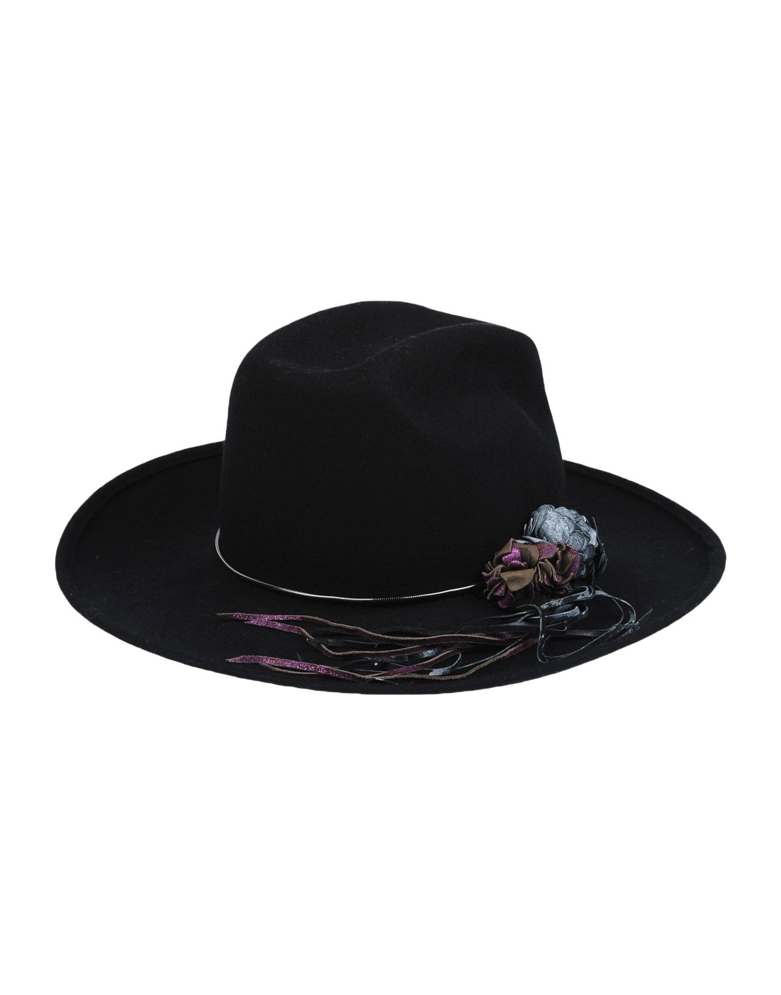 7bbffb87f31 GOLDEN GOOSE Hat.  goldengoose  all