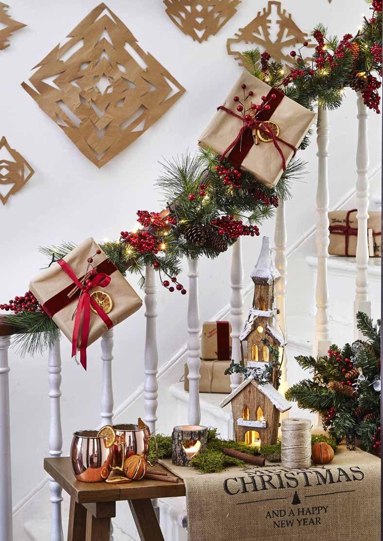 Tesco Xmas Ideas Ideas Tesco Xmas Christmas Tree Decorations Uk Christmas Themes Decorations Christmas Planning